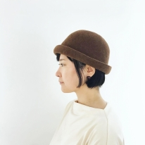 mature ha. HAT fair A/W 2020 開催中