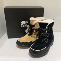 〈SOREL(ソレル)〉20' Winter Collec...