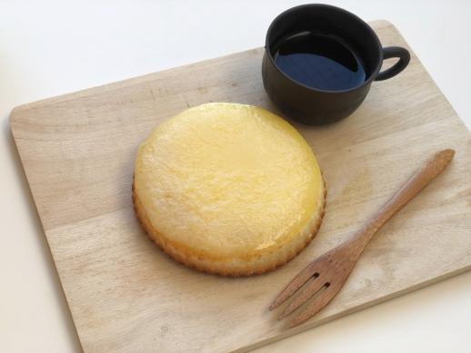 観音 屋 チーズ ケーキ 通販