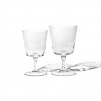 PUEBCO-WINE GLASS-