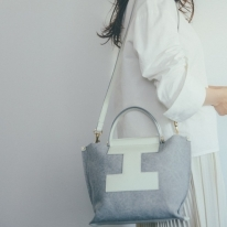 【ご予約受付中】◇2020 S/S COLLECTION◇ SOR...