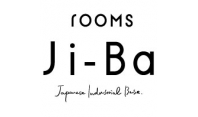 rooms Ji-Ba