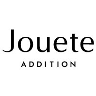 Jouete ADDITION